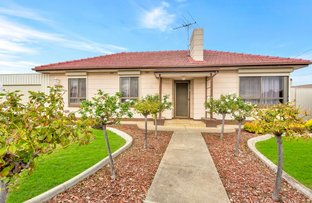 Picture of 29 Lewis Crescent, Woodville West SA 5011