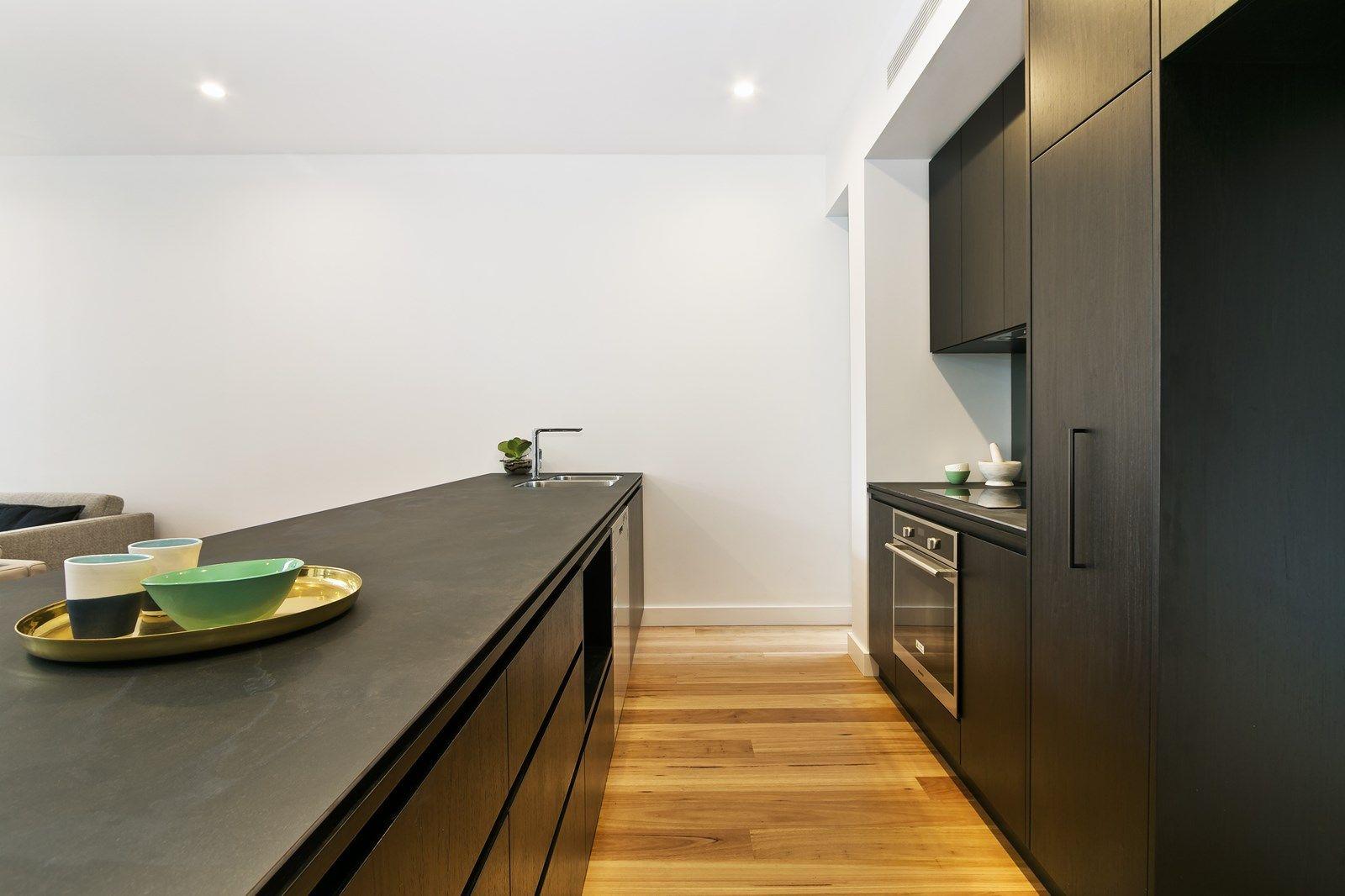 242 Trafalgar Street, Annandale NSW 2038, Image 2