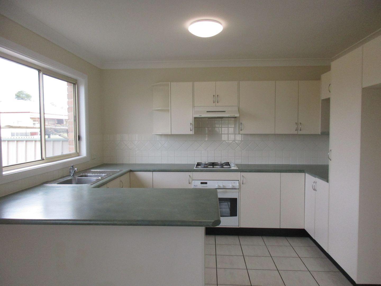 3/13 Myra Street, East Maitland NSW 2323, Image 1