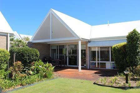 3/67 Marine Drive, Tea Gardens NSW 2324, Image 0