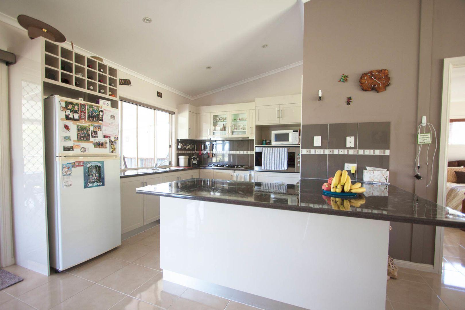 13 Bronzewing Court, Moolboolaman QLD 4671, Image 2