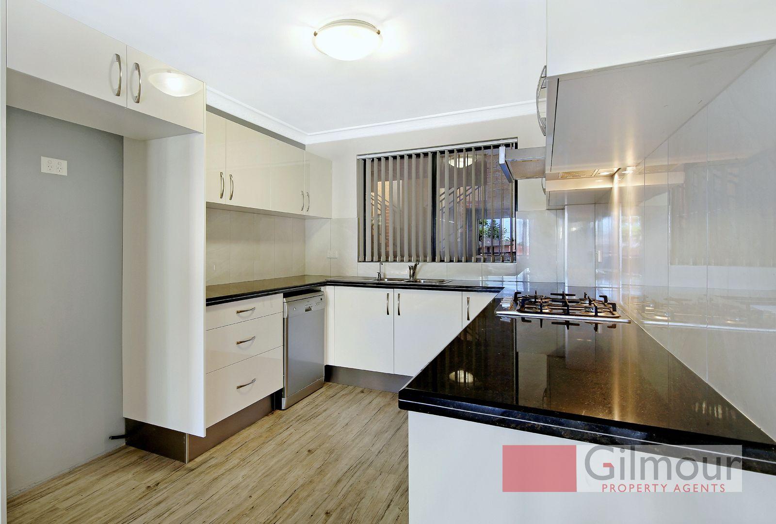 2/56-64 Dobson Crescent, Baulkham Hills NSW 2153, Image 1
