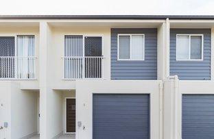 5/10 Menzies Court, Moranbah QLD 4744
