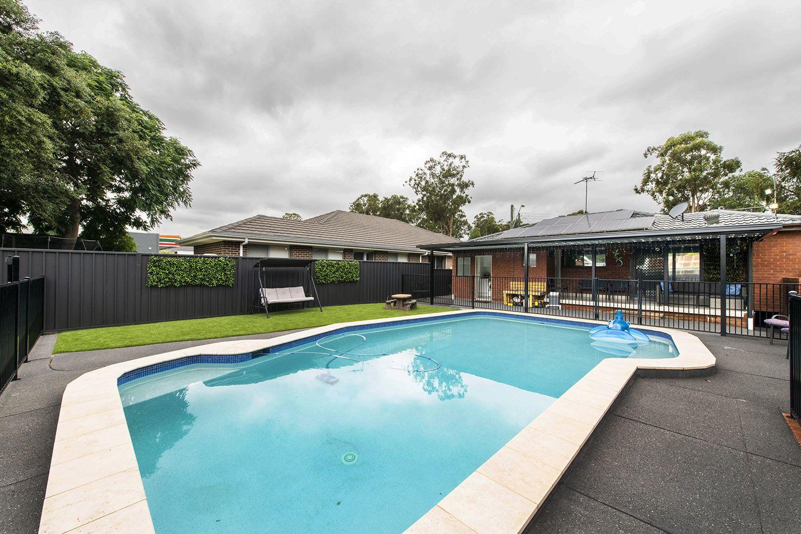 42 Mulgoa Road, Regentville NSW 2745, Image 1