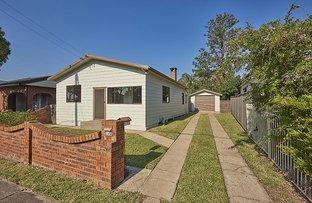 Picture of 18 Oatlands st, Wentworthville NSW 2145