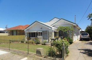 54 Botting Street, Albert Park SA 5014