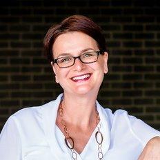 Liz Booth, Senior Property Manager