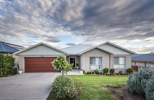 Picture of 14 Redbank Dr, Scone NSW 2337