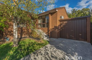 Picture of 3/6 Avondale Grove, Mount Waverley VIC 3149