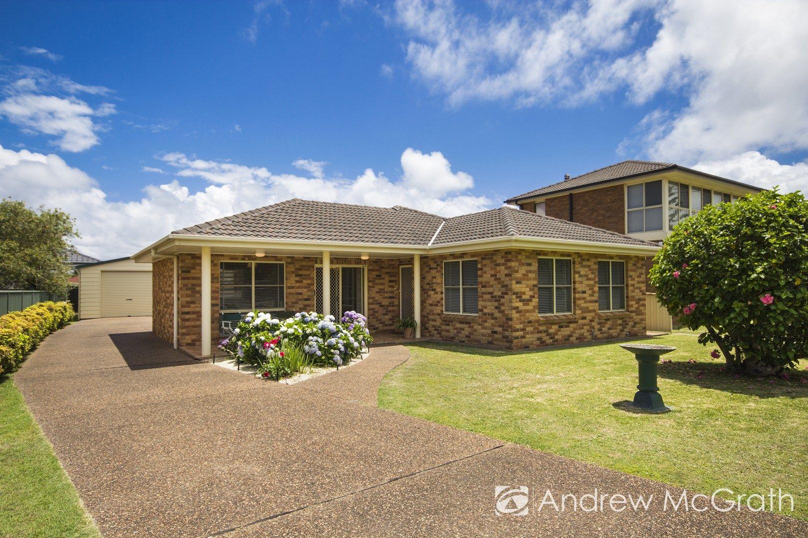 109 Ungala Road, Blacksmiths NSW 2281, Image 1