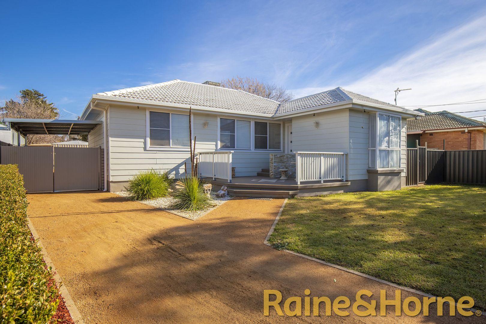 1 Wilkins Street, Dubbo NSW 2830, Image 0