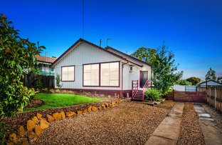 Picture of 6 Anderson Street, Bacchus Marsh VIC 3340