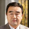 photo of Jin Shang