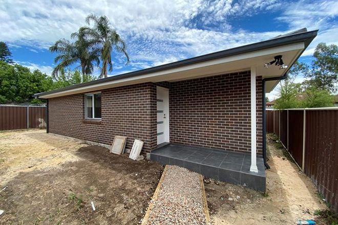 Picture of 14A Heine Avenue, EMERTON NSW 2770
