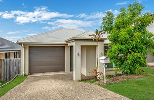 Picture of 53 Zephyr Street, Griffin QLD 4503