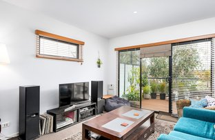 Picture of 26 Ivory Way, Brunswick East VIC 3057