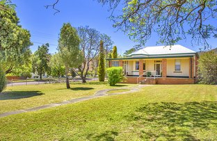 66 Upper Street, East Tamworth NSW 2340