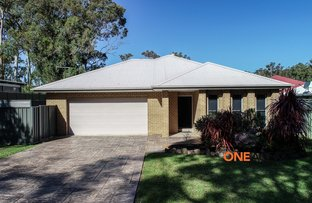 Picture of 9 Fuller Street, Callala Bay NSW 2540