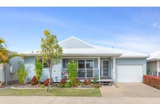 Picture of 85/19 Schuffenhauer Street, Norman Gardens QLD 4701