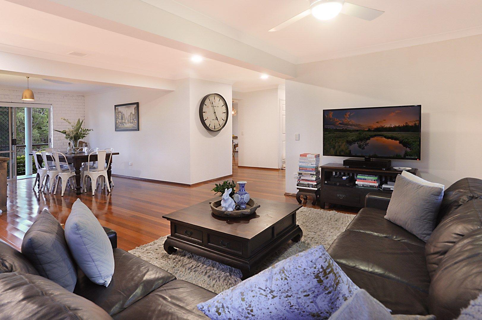 12 Gimba Street, Mitchelton QLD 4053, Image 1