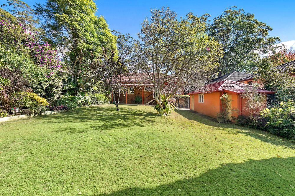 135 Bobbin Head Rd, Turramurra NSW 2074, Image 1