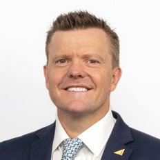Matthew Peden, Sales representative