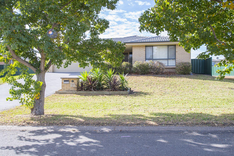 10 Mussel Street, Muswellbrook NSW 2333, Image 0