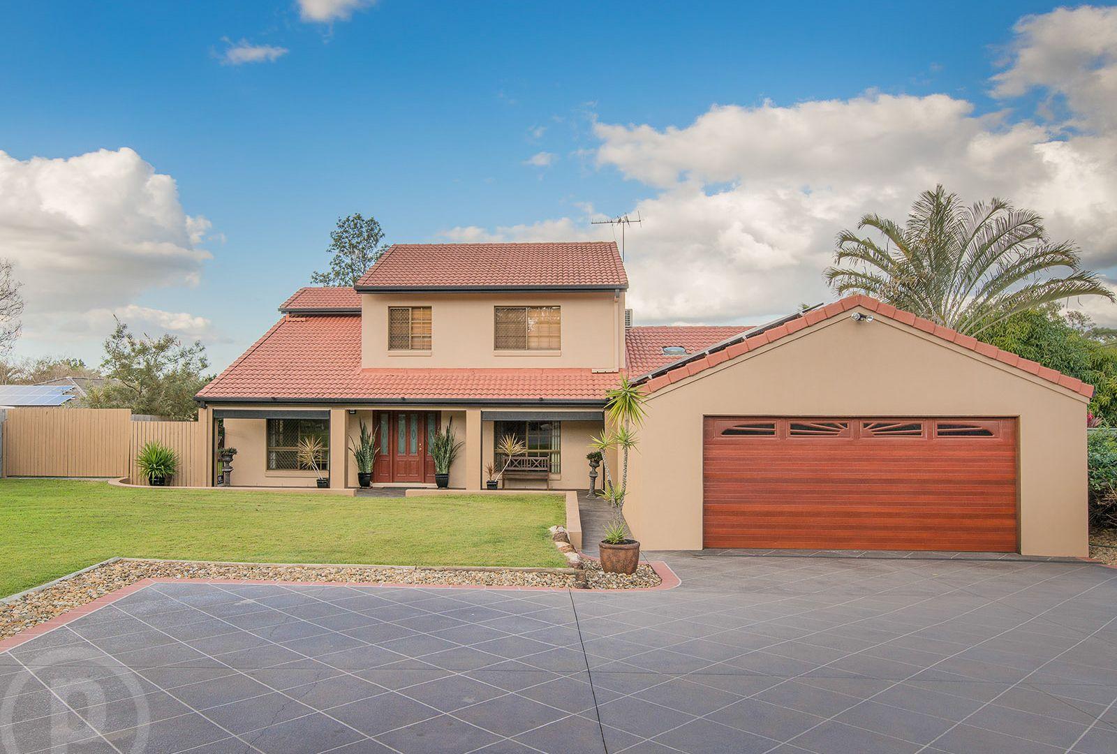 270 Old Logan Road, Camira QLD 4300, Image 1
