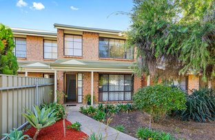 Picture of 3/225-227 Brodie Road, Morphett Vale SA 5162