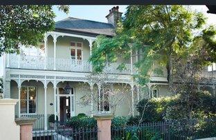 188 Queen St, Woollahra NSW 2025