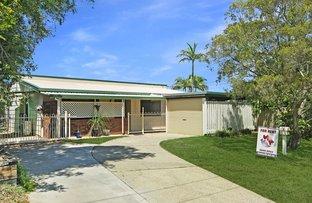 Picture of 46 Pamrick Crescent St, Clontarf QLD 4019