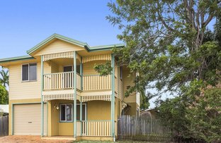 Picture of 159 Housden Street, Frenchville QLD 4701