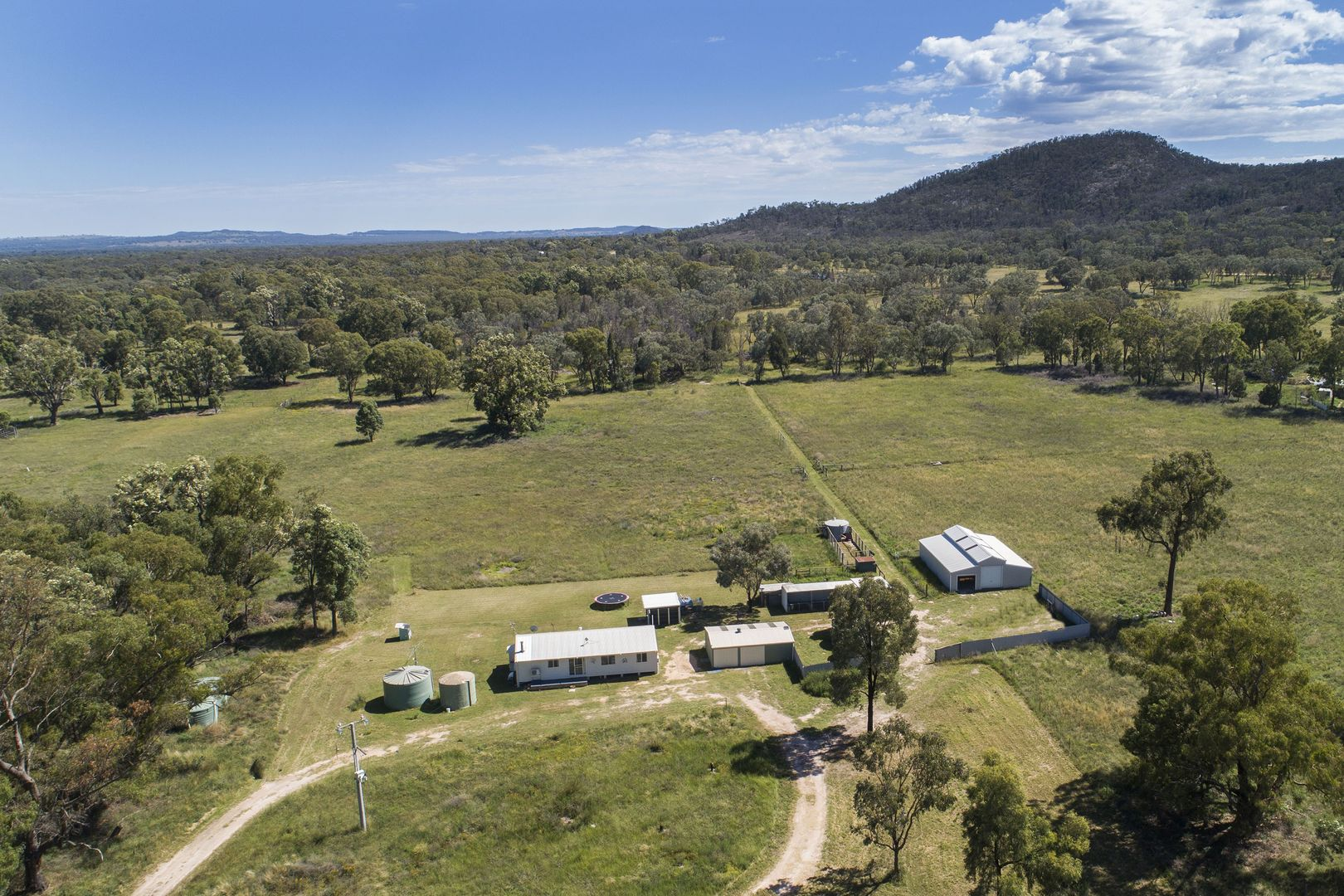 83 Mount View  Road, Mudgee NSW 2850, Image 0