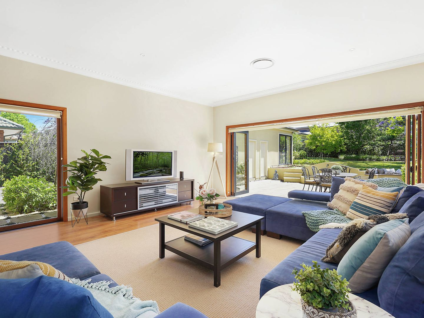 39 Gloucester Road, Epping NSW 2121, Image 2