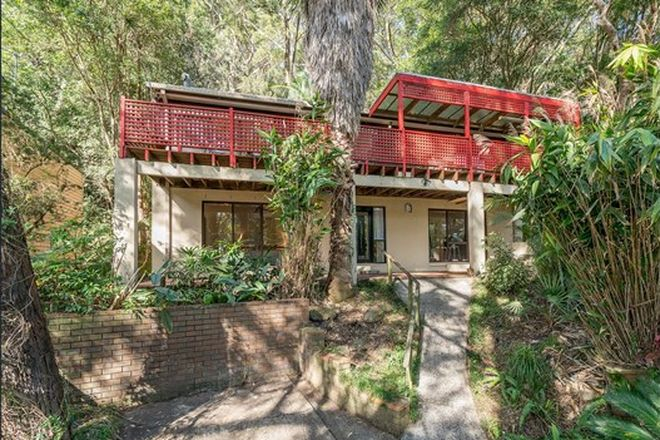 Picture of 17 Daley Ave, DALEYS POINT NSW 2257