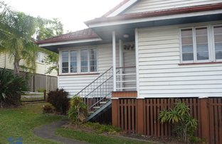 Picture of 166 Dawson Road, Upper Mount Gravatt QLD 4122