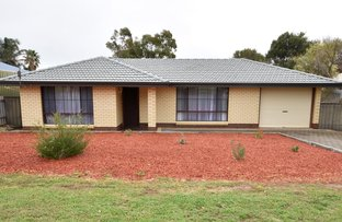 Picture of 5 Phillip Street, Moana SA 5169