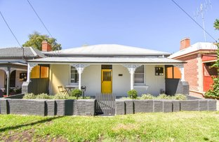 Picture of 20 Torch Street, South Bathurst NSW 2795