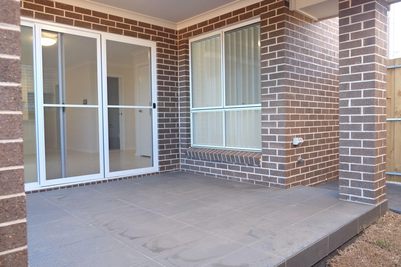 4 Bursill Place, Bardia NSW 2565, Image 1