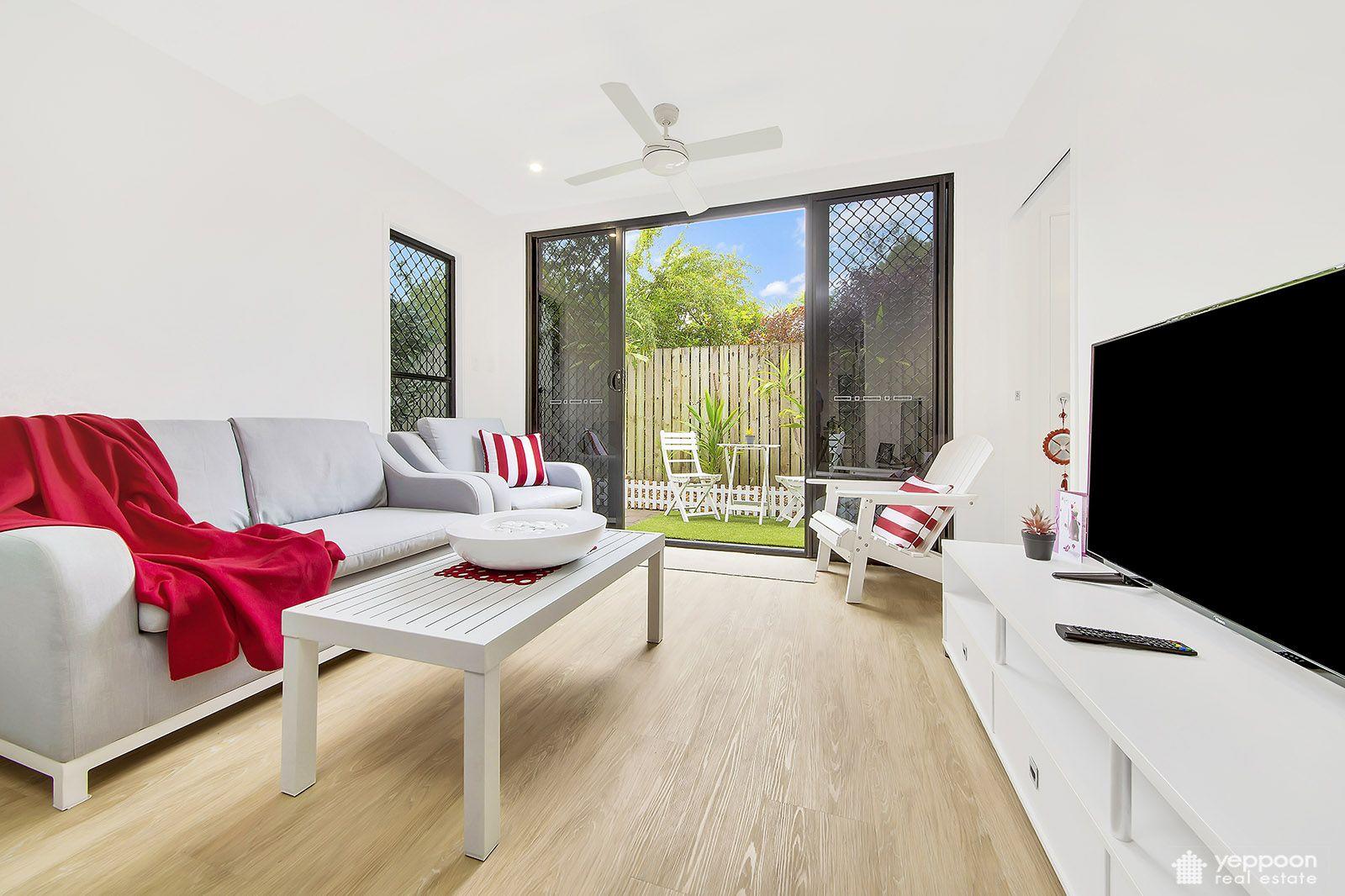2/41 Adelaide Park Road, Yeppoon QLD 4703, Image 0