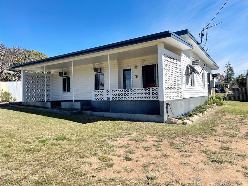 20 Bamboo Street, Gayndah QLD 4625, Image 0