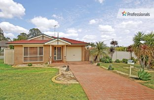 Picture of Rosemeadow NSW 2560