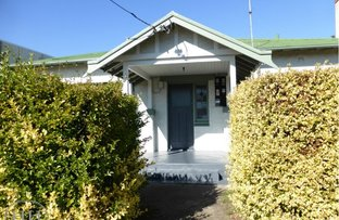 Picture of 1 Eddington Crescent, Invermay TAS 7248