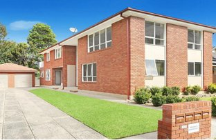 Picture of 2/33 Mount Ousley Road, Mount Ousley NSW 2519