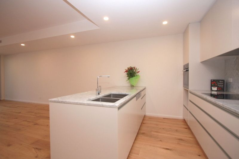 328/20 Anzac Park East, Campbell ACT 2612, Image 1