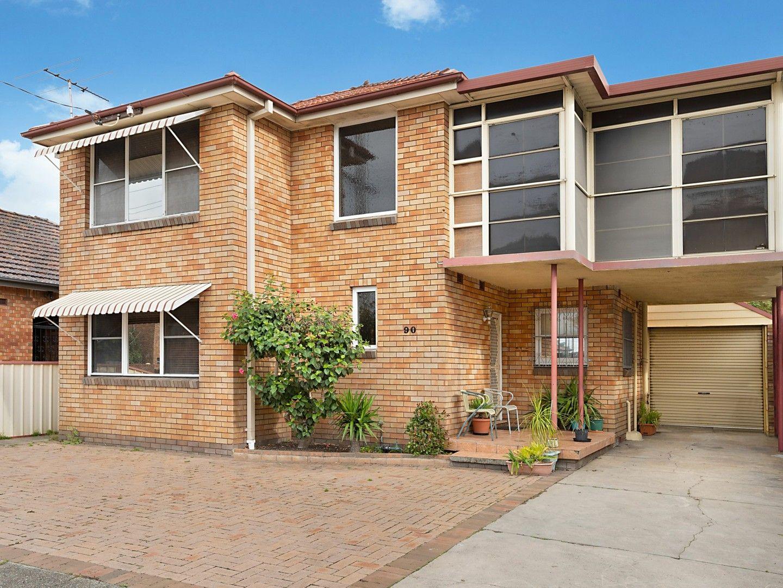 90 Lawson Street, Hamilton NSW 2303, Image 0