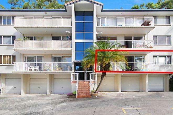 Picture of 13/32 Alinjarra Drive, TUGUN QLD 4224