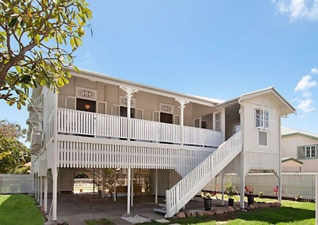 18 Soule Street, Hermit Park QLD 4812, Image 0