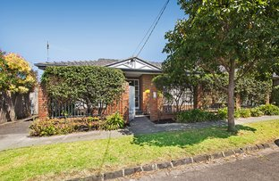 Picture of 2/1 Amelia Street, Caulfield South VIC 3162