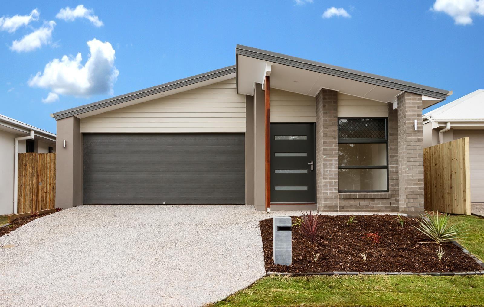 50 Kourounis Street, Logan Reserve QLD 4133, Image 0